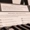 Pianoguide för nybörjare -  Hitta tonerna på pianot och lär dig den viktigaste teorin