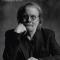 Benny Andersson - Piano (Svensk version) musik frân Abba, Chess med mera
