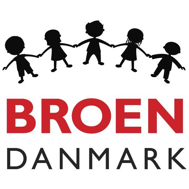 Støt Broen Danmark og støt de børn som ikke har midler til musikundervisning i musikskolen