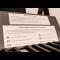 Klaviaturguide for begyndere - find rundt på klaveret