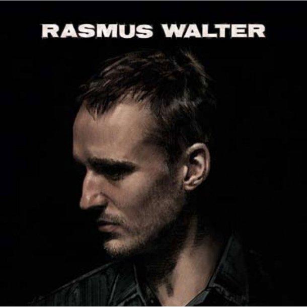 Måske Vi Ku' : Rasmus Walter