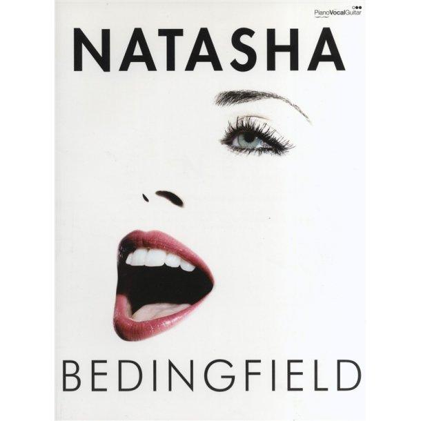 Natasha Bedingfield: N.B.