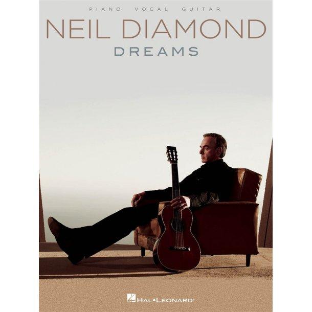 Neil Diamond: Dreams