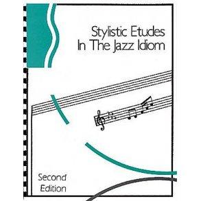 Little Melodic Etudes (Opus 187, Nos. 1-54): Cornelius Gurlitt ** Brand New **