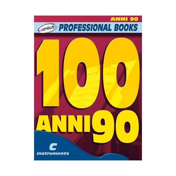 100 Anni 90