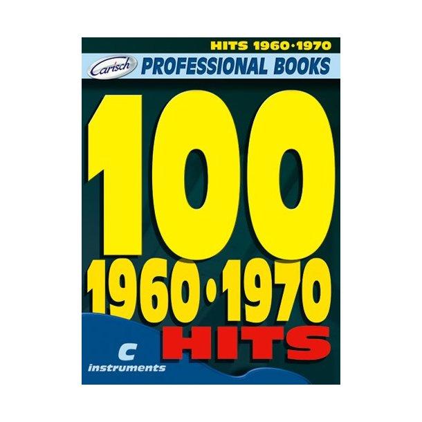 100 Hits 1960-1970