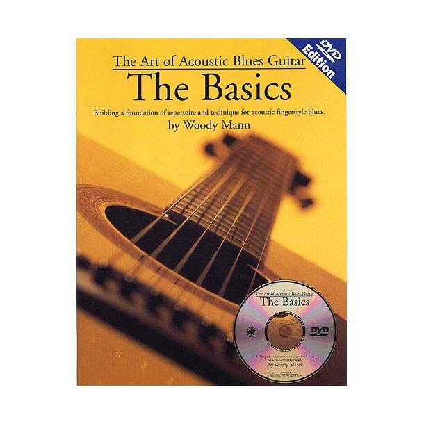 acoustic para w610