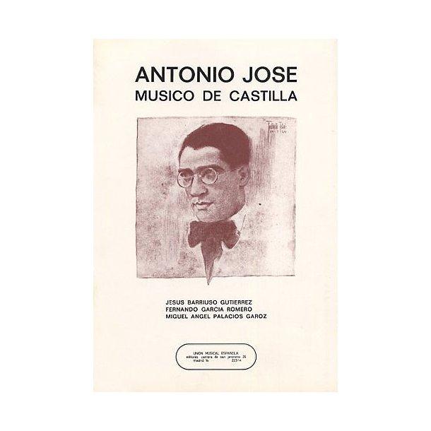 Musico De Castilla