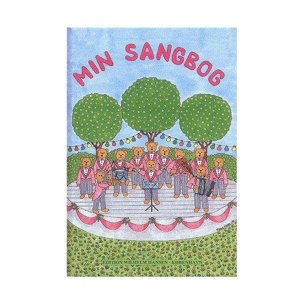 Min Sangbog