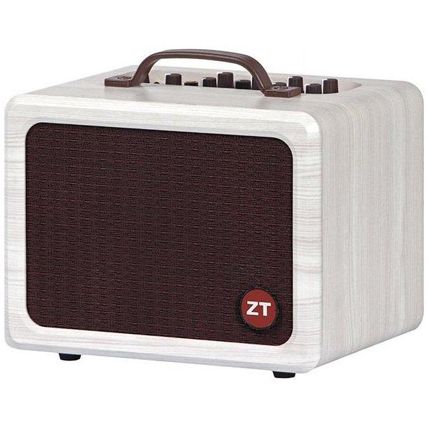ZT Lunchbox Acoustic Forstærker/Amplifier - EU Version